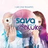 I Like the Trumpet (feat. Raluka), Dj Sava