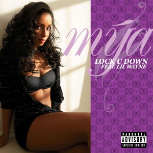 Lock U Down (feat. Lil Wayne) - Single Mp3 Download