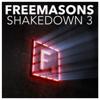 Shakedown 3 - Freemasons