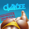 Claydee - Mamacita Buena artwork