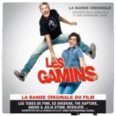 Les Gamins (Bande originale du film)