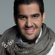 Seta El Sobah - Husain Al Jassmi