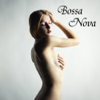 Bossa Nova - Bossa Nova Music Specialists