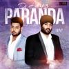 Paranda feat D Sarb Single