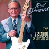 This Should Go on Forever - Rod Bernard