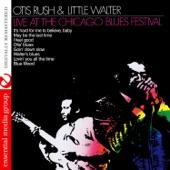 Little Walter - Walter's Blues