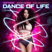 Dance of Life (Come Alive) [feat. Sean Kingston] - Single