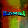 BollyHood Beats