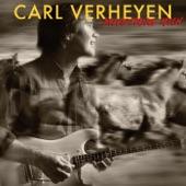 Carl Verheyen - Taylor's Blues