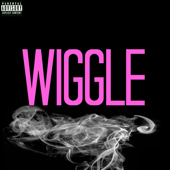 [Download] Wiggle (In the Style of Jason Derulo & Snoop Dogg) [Instrumental Version] MP3