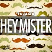 Hey Mister - EP