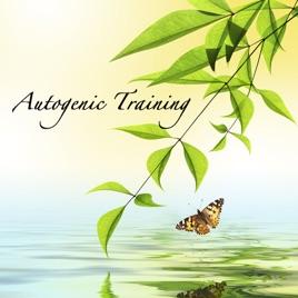 """Résultat de recherche d'images pour """"autogenic training techniques"""""""