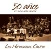 50 Años Live