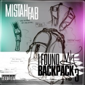Mistah F.A.B. - This Is What's Cool?