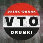 VTO - 1974