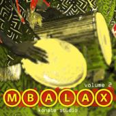 Beugue - Mada Ba