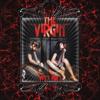The Virgin - Cinta Terlarang artwork
