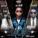 Shoki Remix (feat. Olamide & DaVido) - Lil Kesh