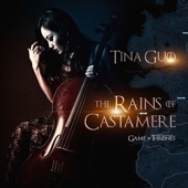 """The Rains of Castamere (From """"Game of Thrones"""") - Single"""