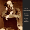 Charles Dickens - David Copperfield [Trout Lake Media] (Unabridged)  artwork