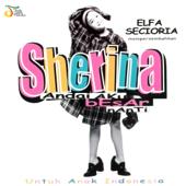 Andai Aku Besar Nanti Sherina - Sherina