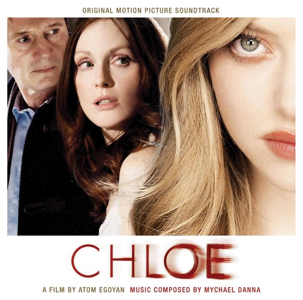 Chloe (Original Motion Picture Soundtrack)