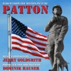 Patton March (Theme from the 1970 Motion Picture Score) - Single