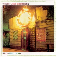 & I Love Her - HOLMES BROTHERS