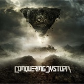 Conquering Dystopia - Autarch