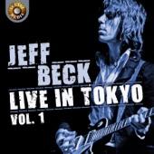 Jeff Beck - What Mama Said