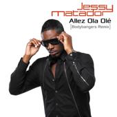Allez Ola Olé (Bodybangers Remix)