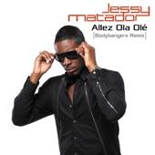 Allez Ola Olé (Bodybangers Remix) - Single