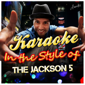Who's Loving You (In the Style of the Jackson 5) [Karaoke Version]