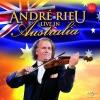 Live In Australia, André Rieu
