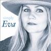Simply Eva, Eva Cassidy