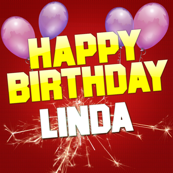 Happy Birthday Linda Ep By White Cats Music On Apple Music
