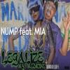 Legalize My Medicine (feat. M.I.A.) - Single, Nump