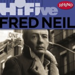 Fred Neil - Blues On the Ceiling