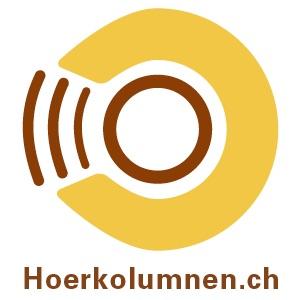 hoerkolumnen.ch