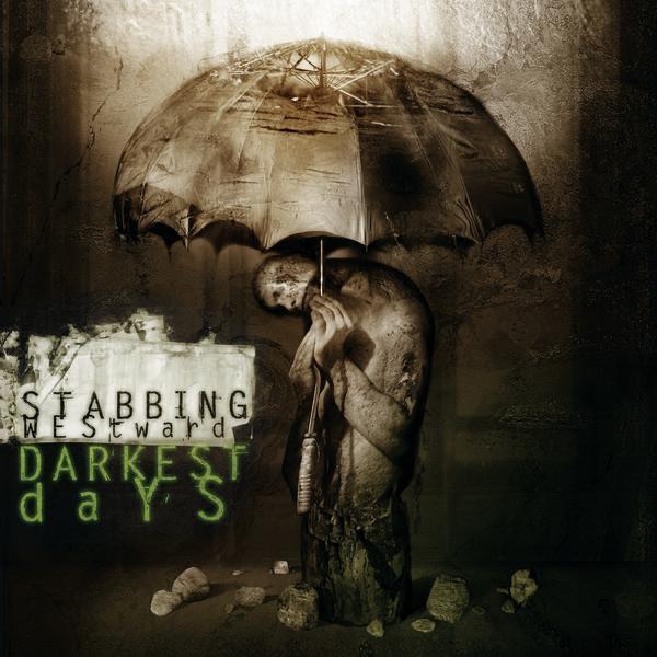 Stabbing Westward - Haunting Me