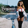 Green Light Freemasons Remixes - EP, Beyoncé