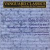 "Ludwig Van Beethoven Symphony No. 6 In F Major, Op. 68, ""Pastoral,"" I. Allegro ma non troppo Beethoven: Symphonies 6 & 7"