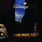 Roadsinger (Bonus Track Version)