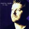 I've Got You Under My Skin - Sacha Distel Martin Taylor