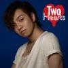 Two Hearts - Single ジャケット画像