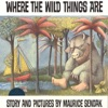 Where the Wild Things Are (Unabridged) AudioBook Download