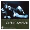 Essential: Glen Campbell - Glen Campbell