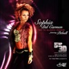 No Te Quiero (Remix) [feat. Pitbull] - Single, Sophia Del Carmen