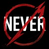 Metallica Through the Never (Music From the Motion Picture), Metallica