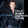 Icon Hou Je Morgen Nog Steeds Van Mij - Single